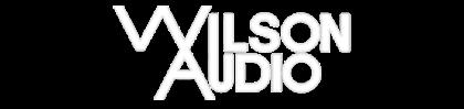 Imagine pentru producător Wilson Audio