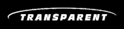 Imagine pentru producător Transparent Cable