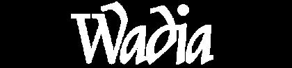 Imagine pentru producător Wadia