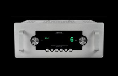 Picture of Preamplificator Audio Research Ref 6