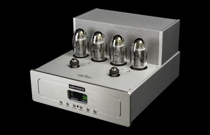 Picture of Audio Research VSi75