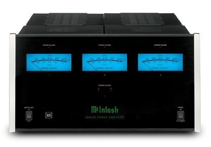 Imagine McIntosh MC205