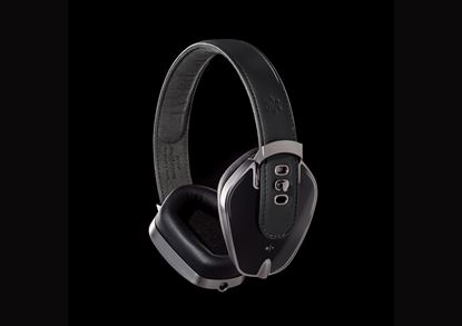 Picture of Pryma 01 Pure Black
