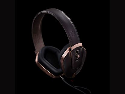 Picture of Pryma 01 Rose Gold