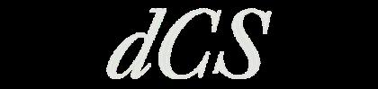 Imagine pentru producător DCS