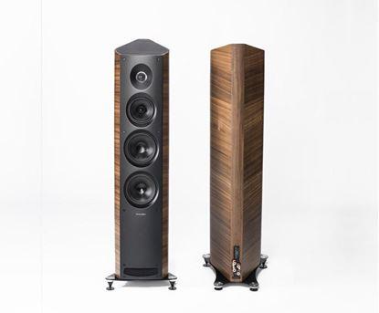 Venere 3.0 Wood