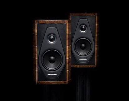 Picture of Sonus Faber Olympica I