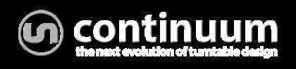 Imagine pentru producător Continuum Audio Labs