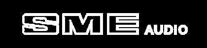 Imagine pentru producător SME
